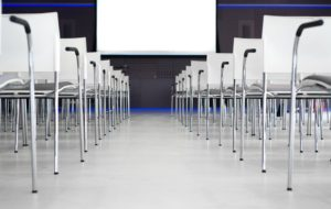 konferencje dla firm