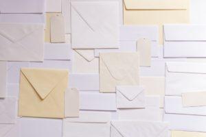 koperty artykuły papiernicze